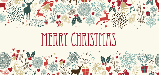 Free Christmas Cards.Get Amazing Free Christmas Greeting Cards Enjoy The