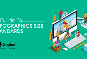 a-guide-to-infographics-size-standards