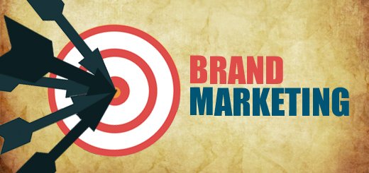 10 Brand Marketing Trends of 2013