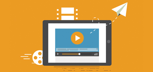 How To Succeed With Video Content Marketing