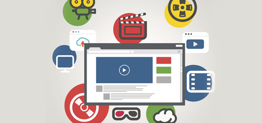 15 Stats That Will Make You Believe In Video Infographics