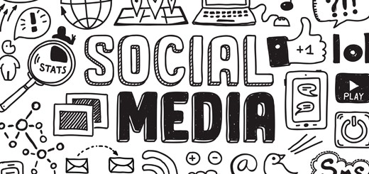 Social Media Marketing- What It Is And How Can It Help Your Business