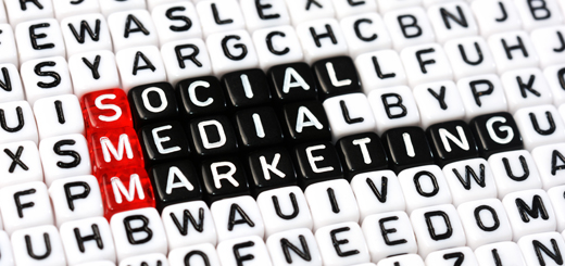 Social Media Marketing- Selecting the One That Best Suits Your Need