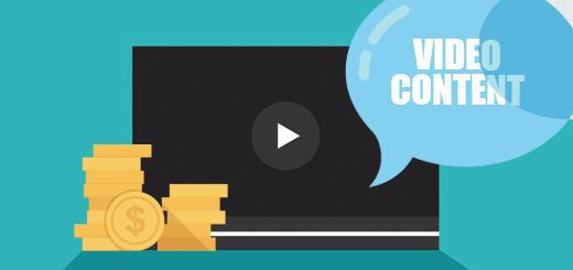 Why You Shouldn't Ignore Video Content Marketing in 2014