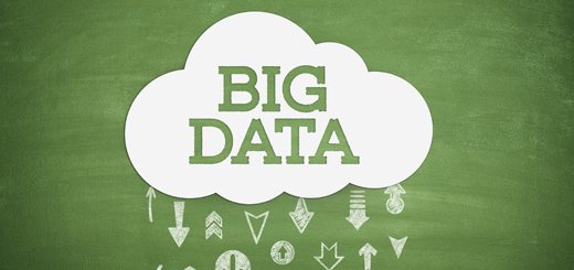 Allow Big Data Analytics to Change the Face of Your Marketing Strategy