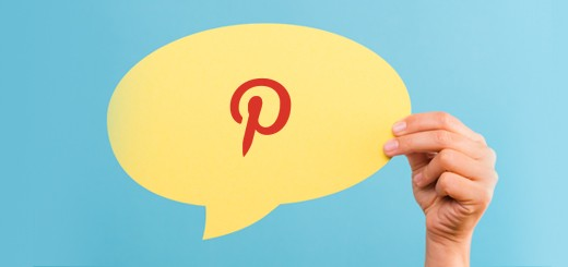 Pinterest and Content Marketing- How Compatible Are They