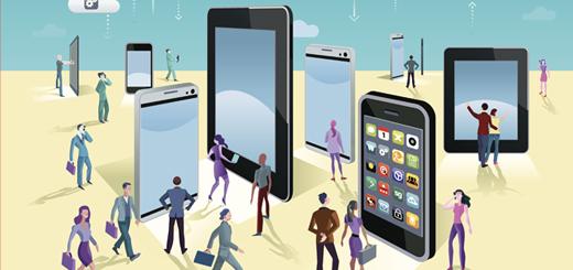 How to Create a Social Media Command Center
