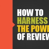 How To Harness The Power Of Review Sites