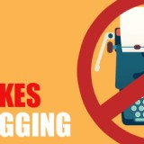 3 Mistakes the Writers Make While Writing Blog or Articles