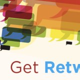Do you know how you could get a Retweet from your Followers immediately