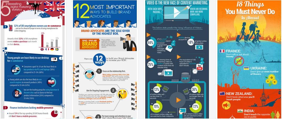 infographic-design-portfolio