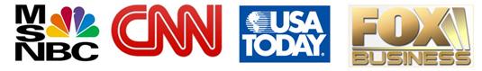 Media_Outlet_Logos