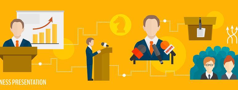 Speaking_to_PowerPoint_Slides