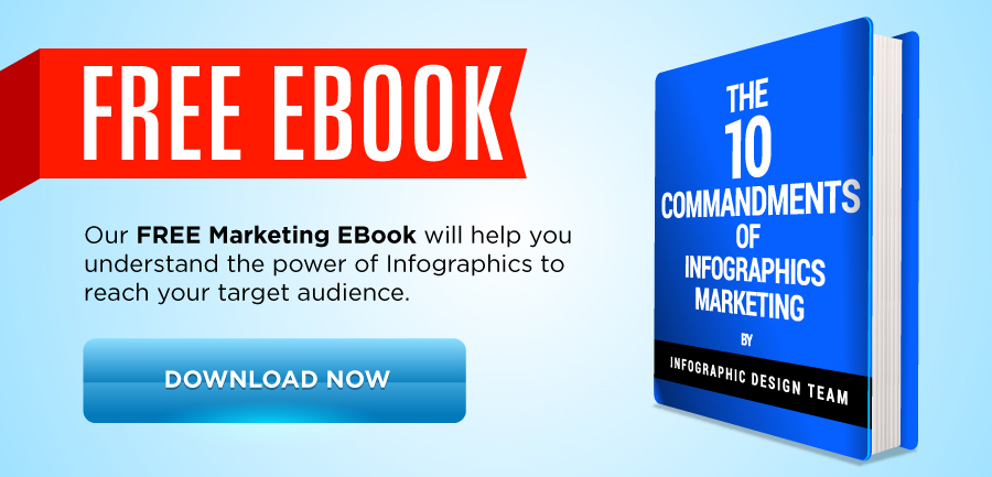 free-infographics-marketing-ebook