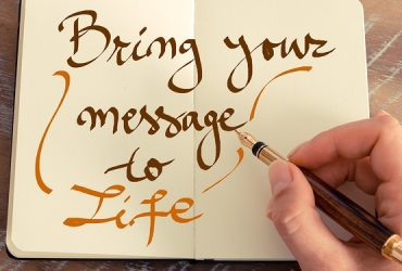 Bring_Your_Message_to_Life