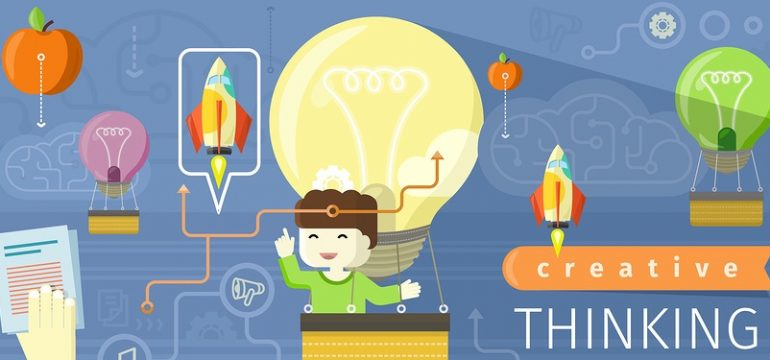 21 Creative Ideas For Infographic Design Infographic