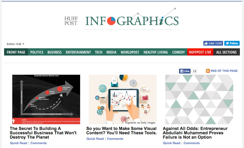 Infographics__Pictures__Videos__Breaking_News