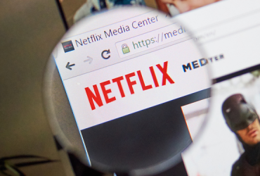 New_Netflix_Logo