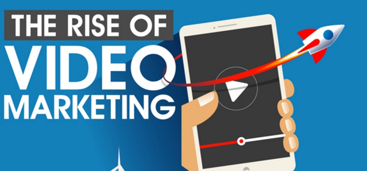 Rise_of_Video_Marketing
