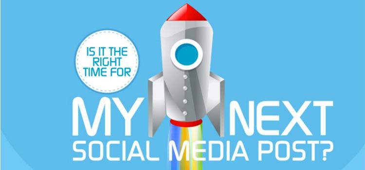 Social_Media_Postings