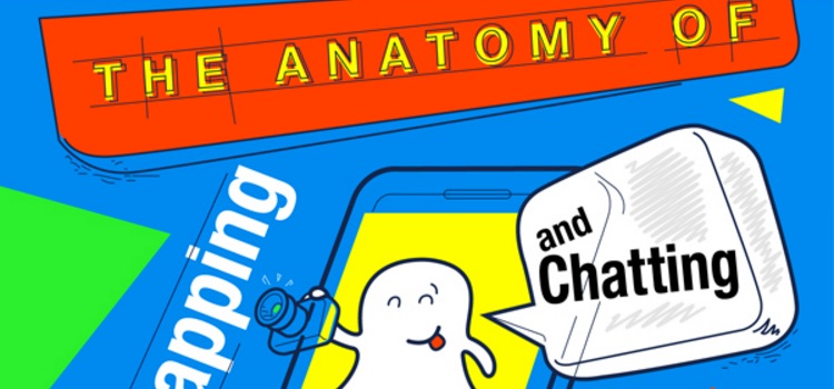 The_Anatomu_of_Snapping_and_Chatting