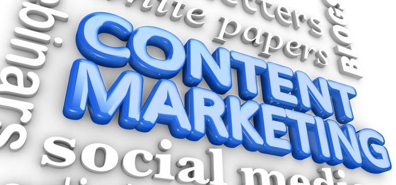 bigstock-Content-Marketing-d-Word-Coll-61728026_jpg