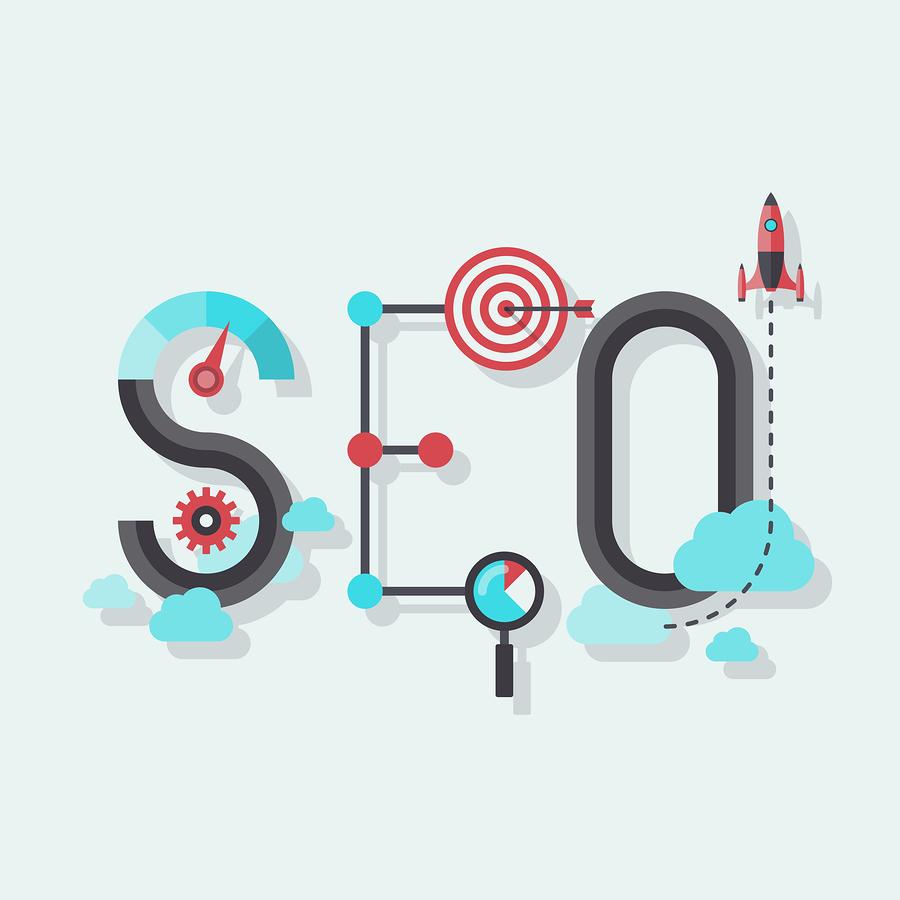 SEO Working Methods