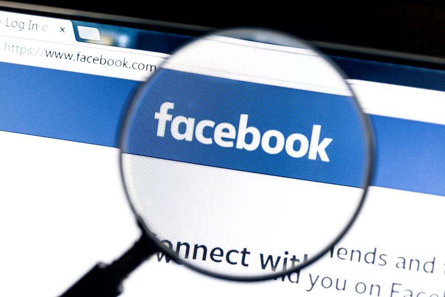 facebook-history-timeline