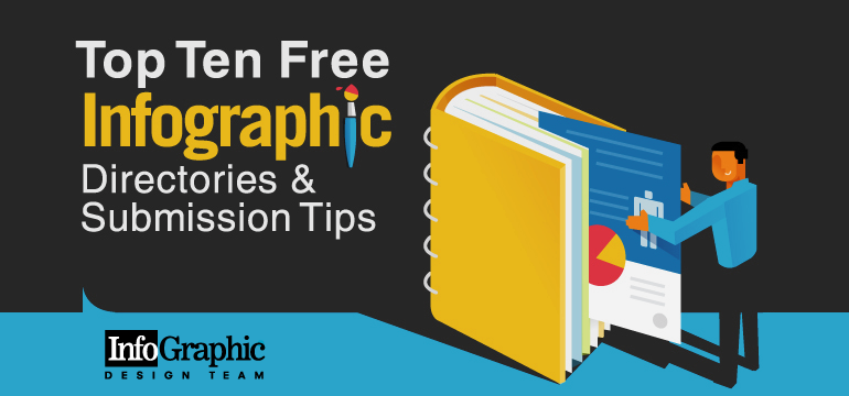 top-10-free-infographic-directories-and-submission-tips