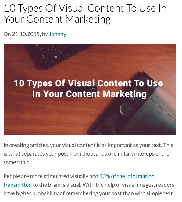 10_types_of_visual_content_to_use_in_your_content_marketing_massplanner