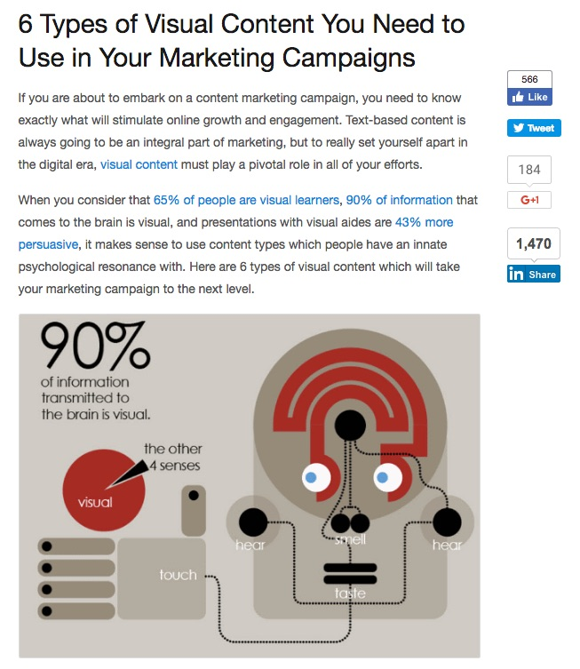 6_types_of_visual_content_you_need_to_use_in_your_marketing_campaigns