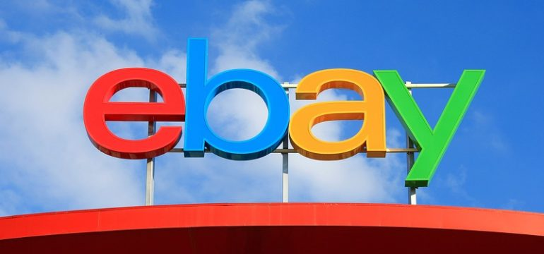 The History Of Ebay How They Got To Where They Are Today