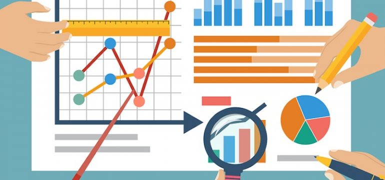 7 infographic reports on how they improve your roi infographic 7 infographic reports on how they improve your roi infographic design team infographics design data visualization publicscrutiny Images