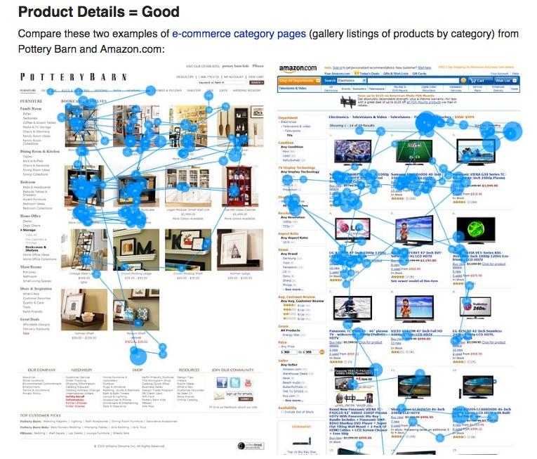 photos_as_web_content_nngroup
