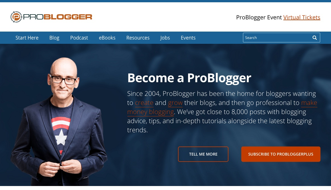 problogger_-_blog_tips_to_help_you_make_money_blogging_-_problogger