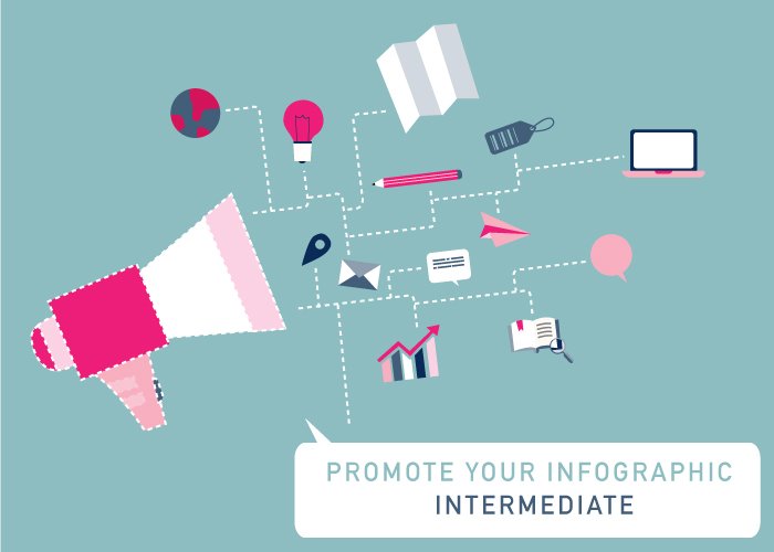 promote-your-infographic