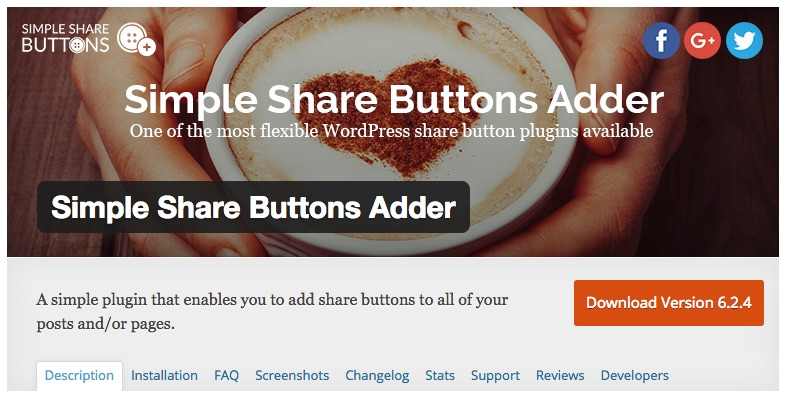simple_share_buttons_adder_-_wordpress_plugins