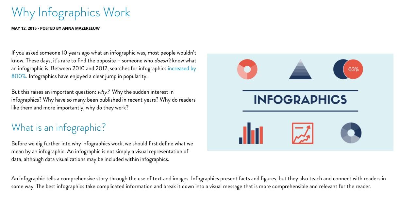 why_infographics_work_lifelearn