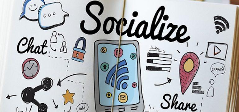 wordpress_social_sharing_plugins
