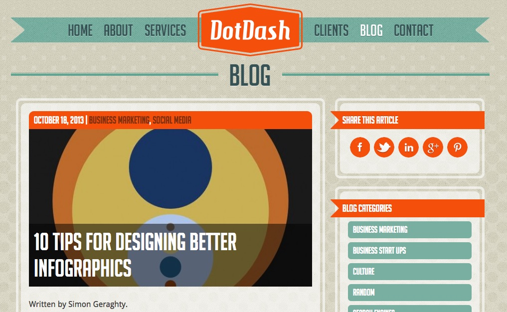 10_tips_for_designing_better_infographicsdotdash