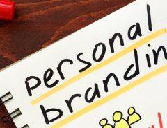 benefits_of_personal_branding
