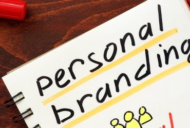 benefits_of_personal_branding