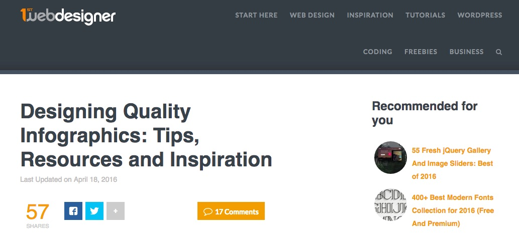 designing_quality_infographics__tips__resources_and_inspiration
