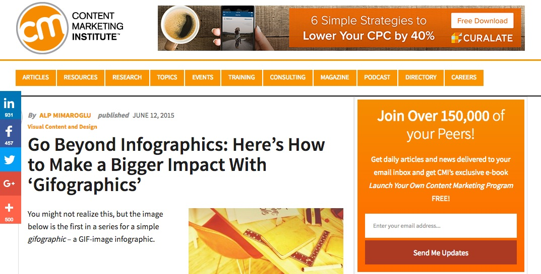 go_beyond_infographics__heres_how_to_make_a_bigger_impact_with__gifographics_