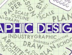 hire_a_graphic_designer