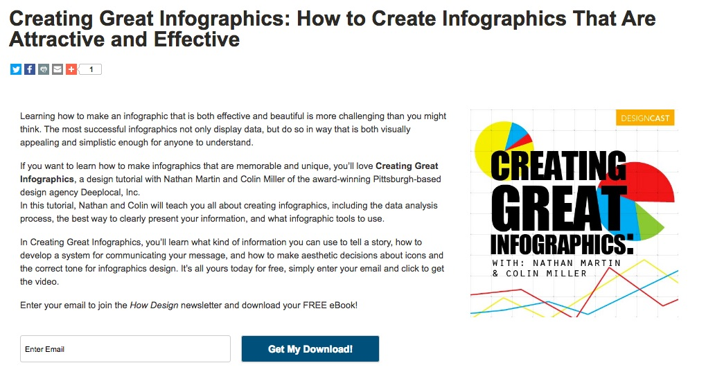 how_to_create_great_infographics_