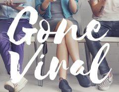 how_to_go_viral_on_social_media