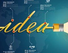 infographic_design_ideas