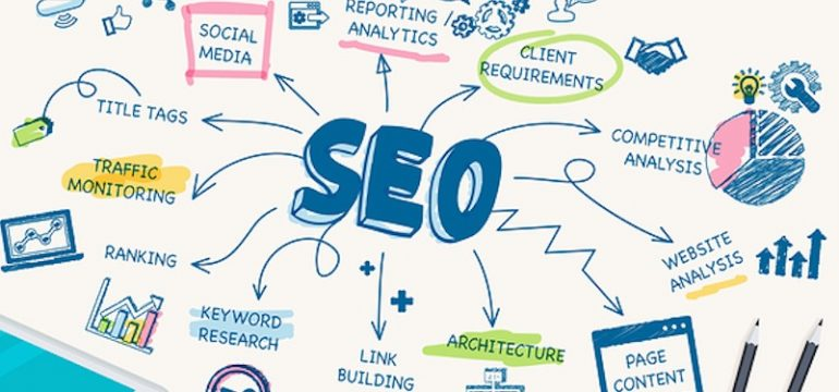 seo_tools_and_link_building