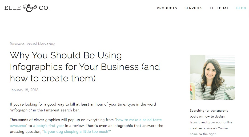 why_you_should_be_using_infographics_for_your_business__and_how_to_create_them_